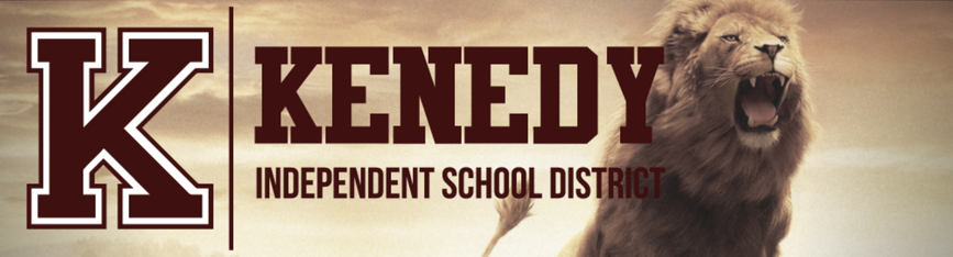 Kenedy Independent School District - TalentEd Hire
